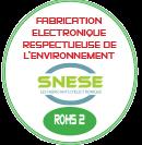 Certification_ROHS_niveau_2