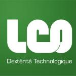 lco_logo