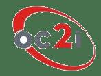 logo_OC2I