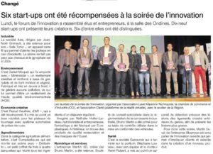 Trophée_territoires_Innovation_sous_traitance_electronique_axis
