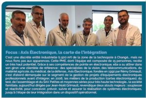 AXIS_Électronique_revue_UIMM