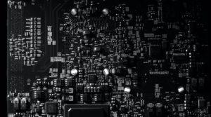 Optimisez vos couts de fabrication avec Axis Electronique
