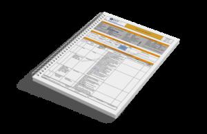 Revue de projet_Axis Électronique