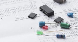 AXIS_Comment contrer les problematiques liees a la penurie des composants electroniques