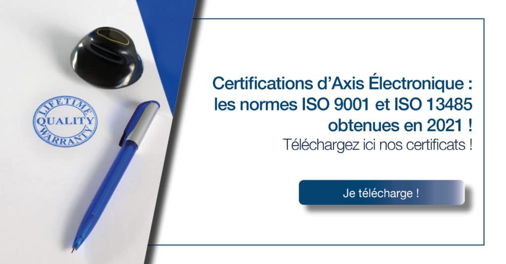 axis-electronique-cta-certifications